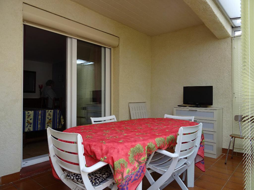 Maison à louer 4 67m2 à Palavas-les-Flots vignette-2