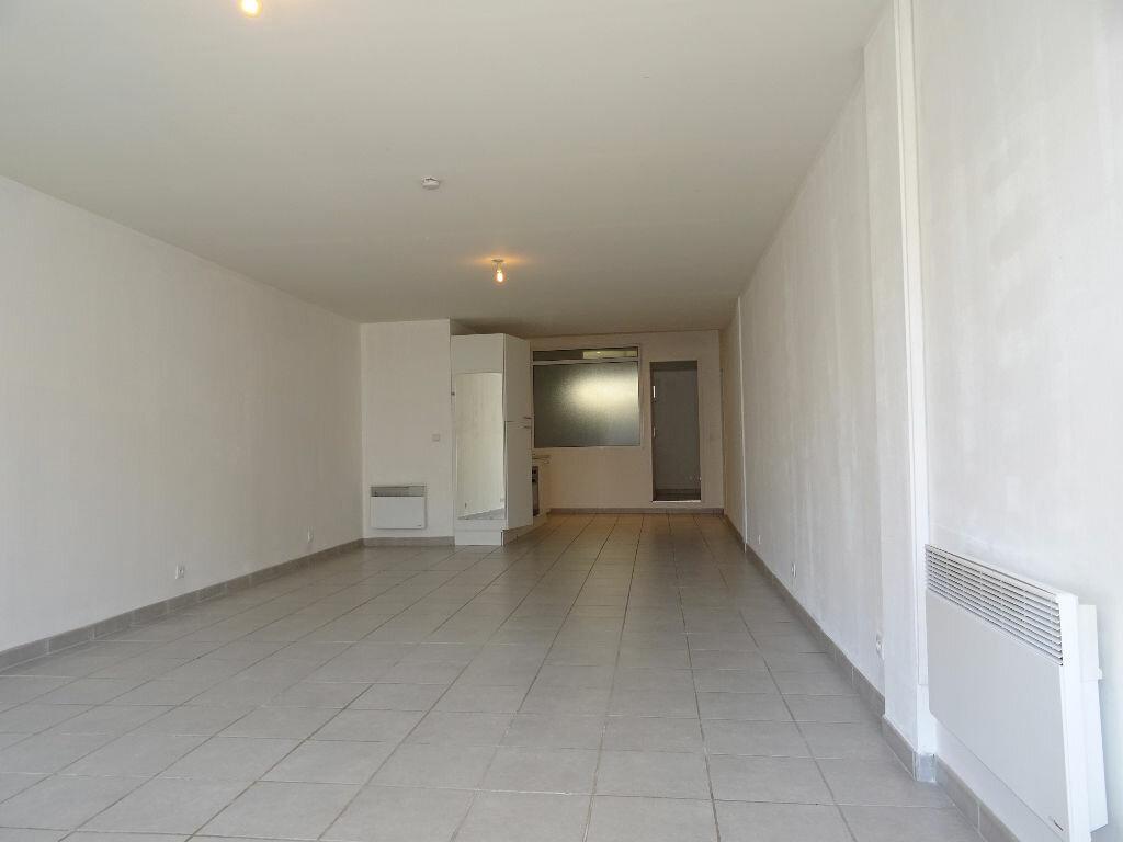 Appartement à louer 2 80m2 à Montpellier vignette-3
