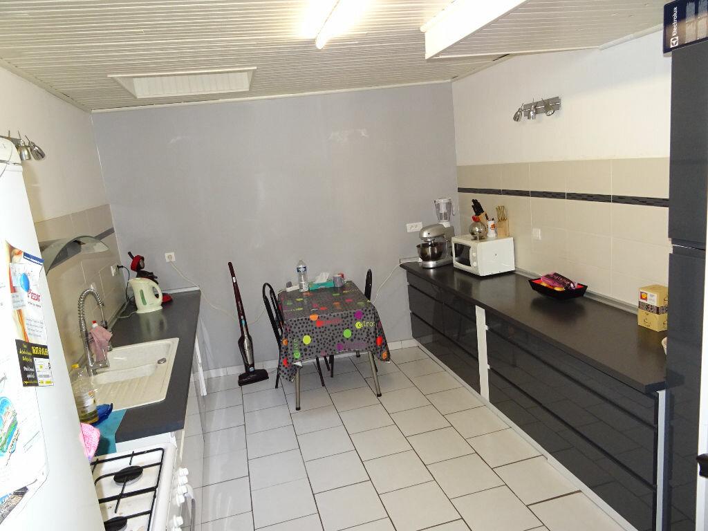 Maison à vendre 3 82m2 à Mireval vignette-2