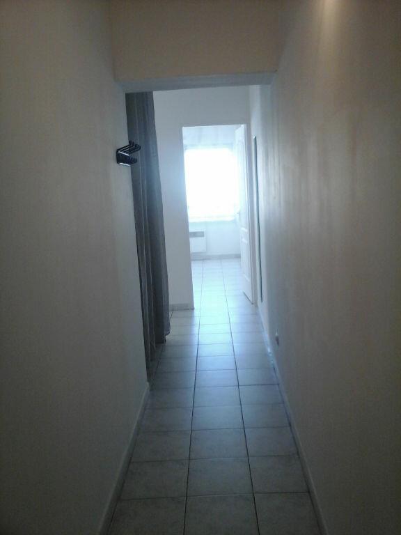 Appartement à louer 2 55m2 à Lattes vignette-6