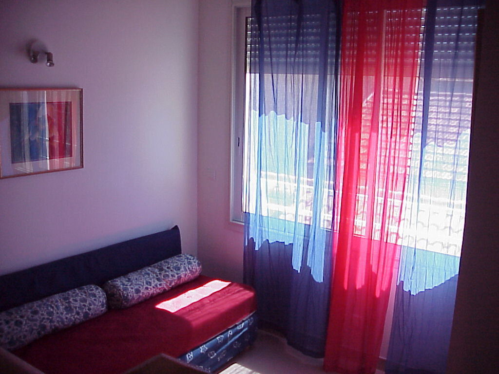 Appartement à louer 2 32m2 à Palavas-les-Flots vignette-3