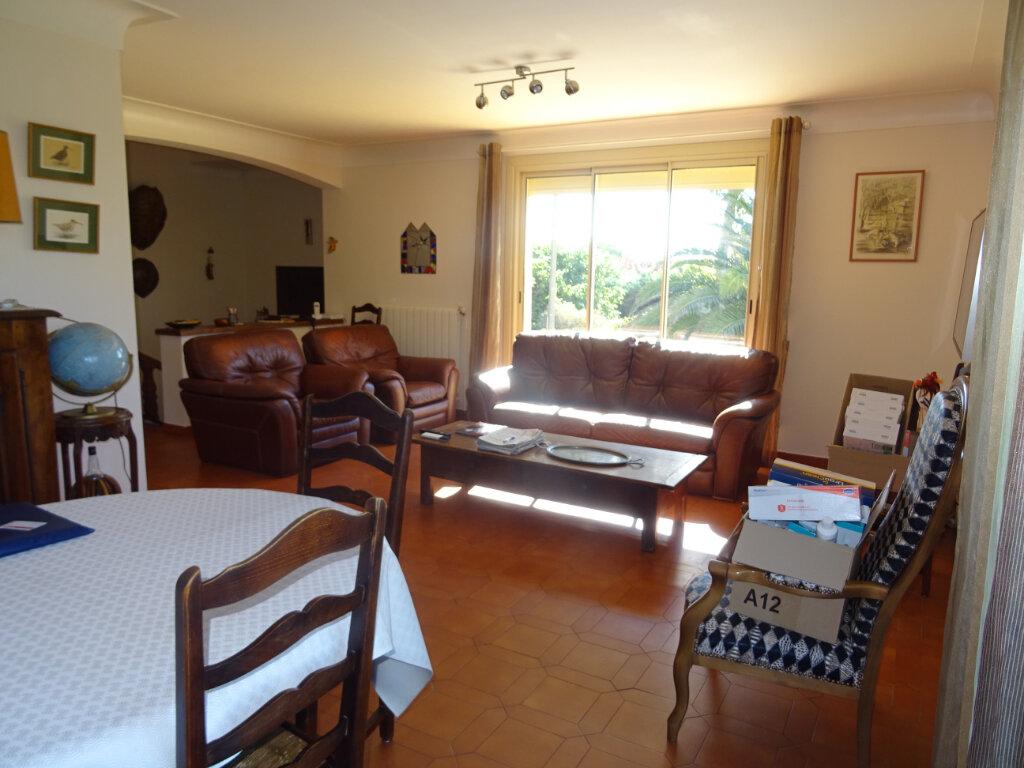 Maison à vendre 7 146m2 à Mireval vignette-2