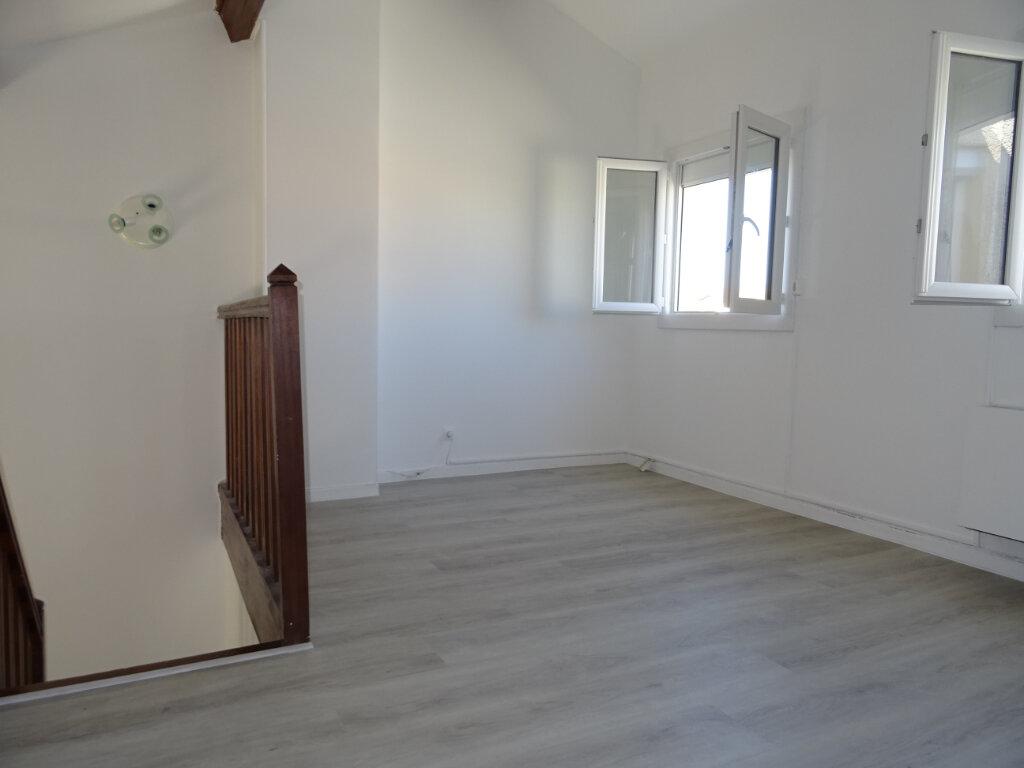 Maison à louer 4 85m2 à Palavas-les-Flots vignette-6