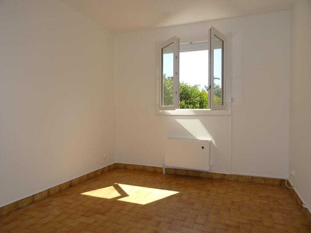 Maison à louer 4 85m2 à Palavas-les-Flots vignette-7