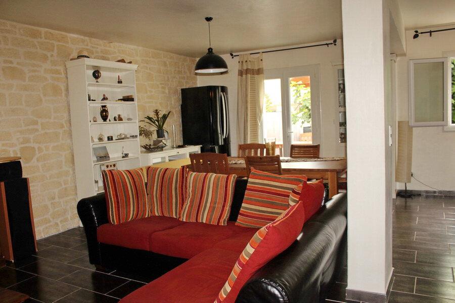 Maison à vendre 5 130m2 à Marseillan vignette-3