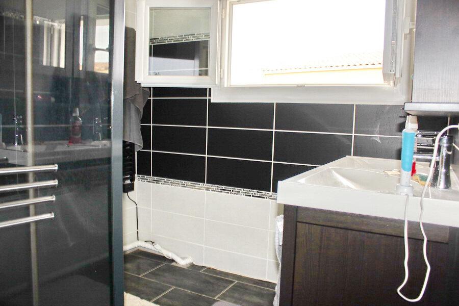 Maison à vendre 5 130m2 à Marseillan vignette-14