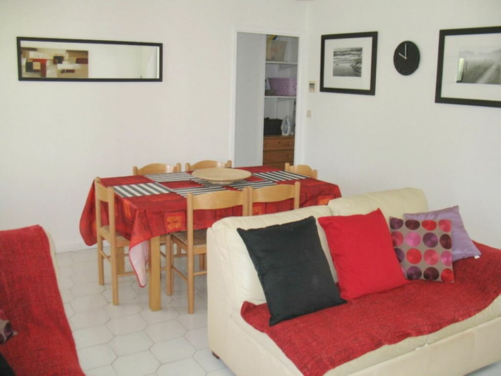 Maison à vendre 5 87m2 à Marseillan vignette-3