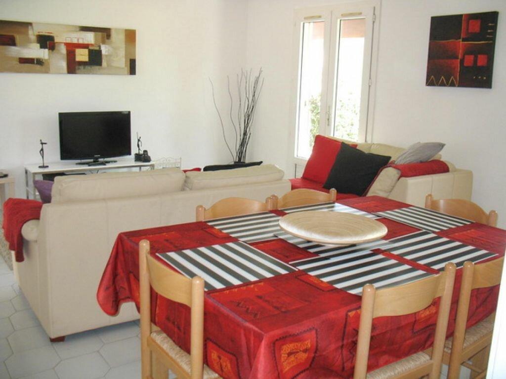 Maison à vendre 5 87m2 à Marseillan vignette-5