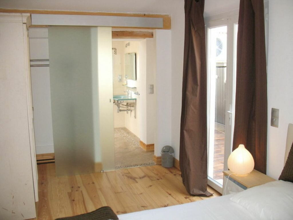 Maison à vendre 5 87m2 à Marseillan vignette-10