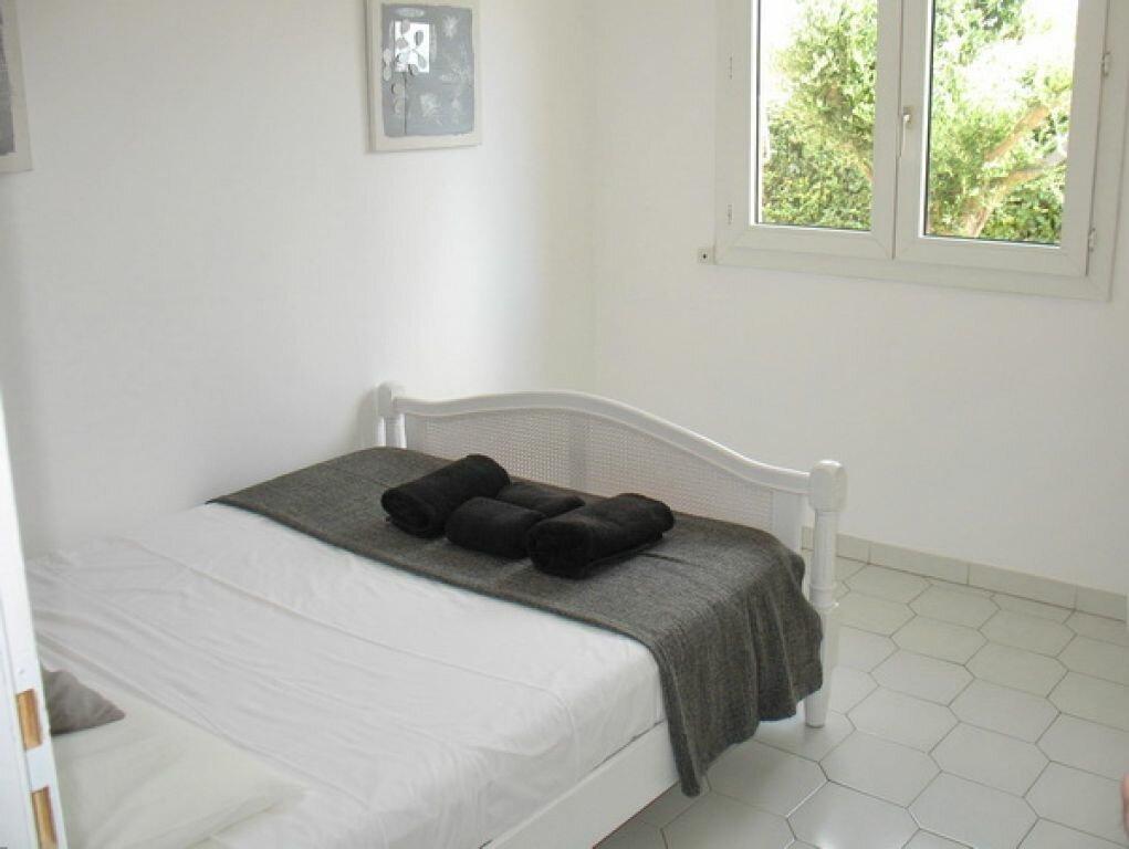Maison à vendre 5 87m2 à Marseillan vignette-11