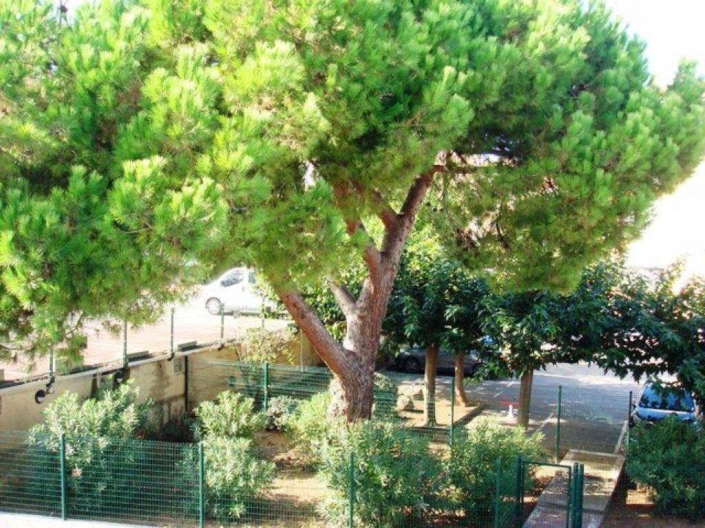 Appartement à vendre 4 70m2 à Le Cap d'Agde - Agde vignette-1