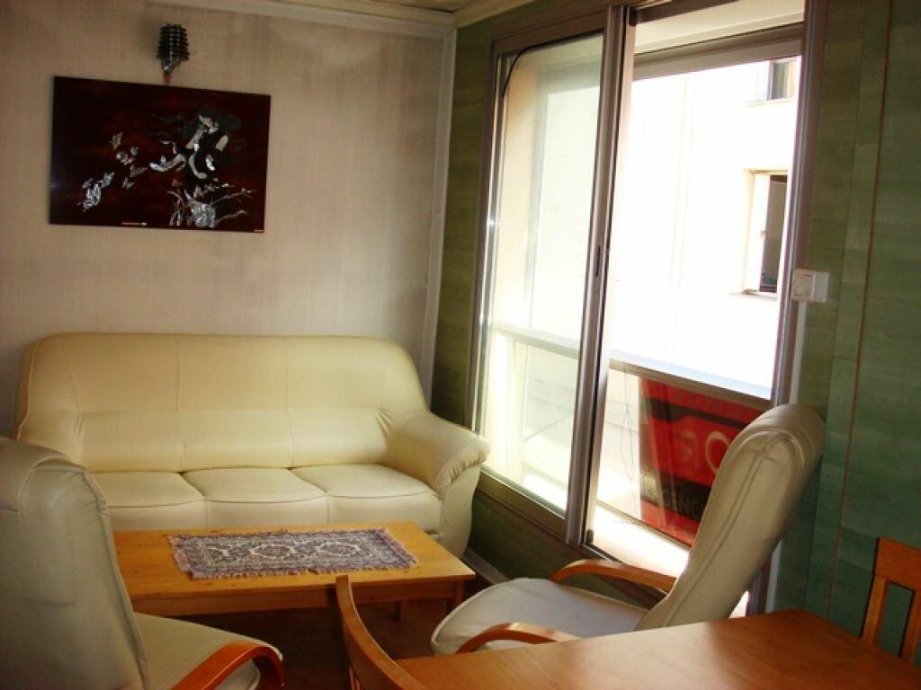 Appartement à vendre 4 70m2 à Le Cap d'Agde - Agde vignette-2