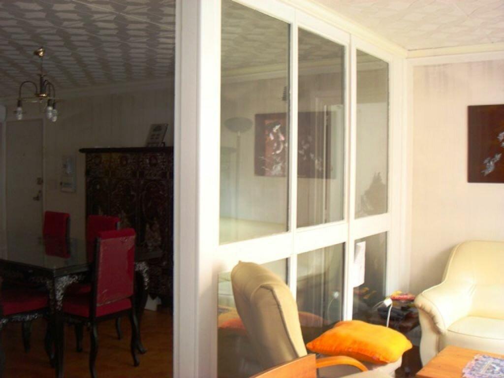 Appartement à vendre 4 70m2 à Le Cap d'Agde - Agde vignette-5