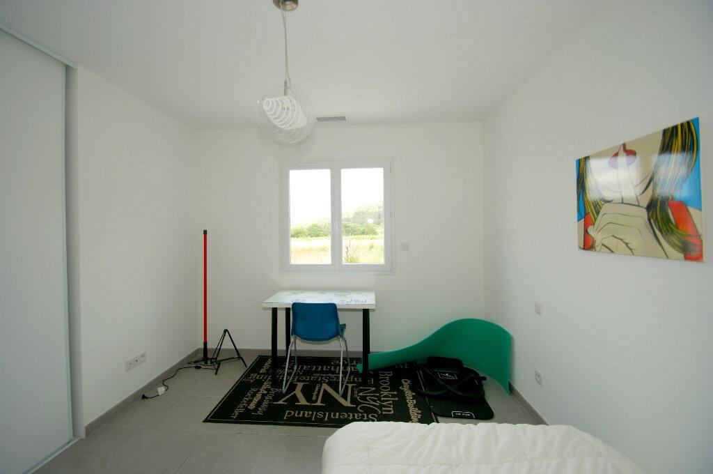 Maison à louer 4 97.3m2 à Saint-Chinian vignette-8