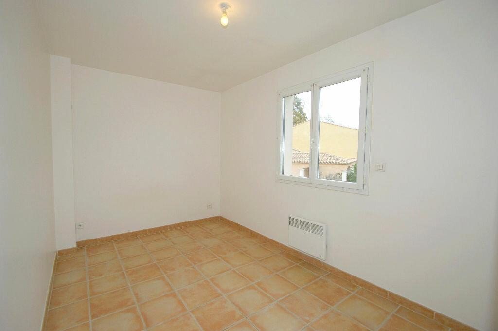 Maison à louer 4 75m2 à Béziers vignette-6