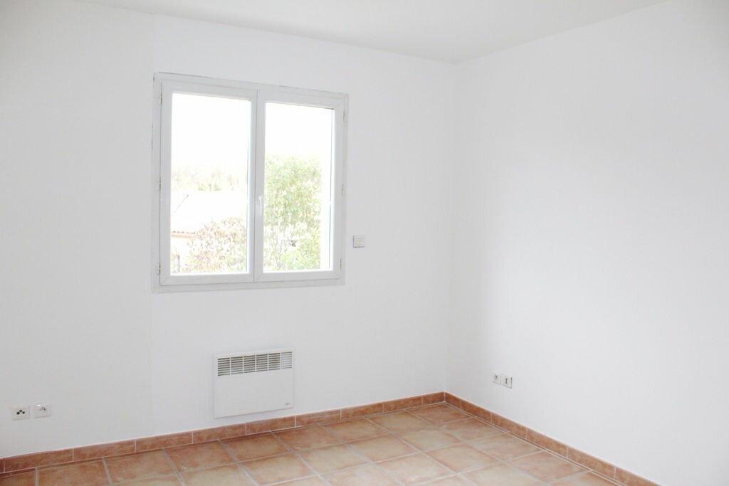 Maison à louer 4 75m2 à Béziers vignette-8