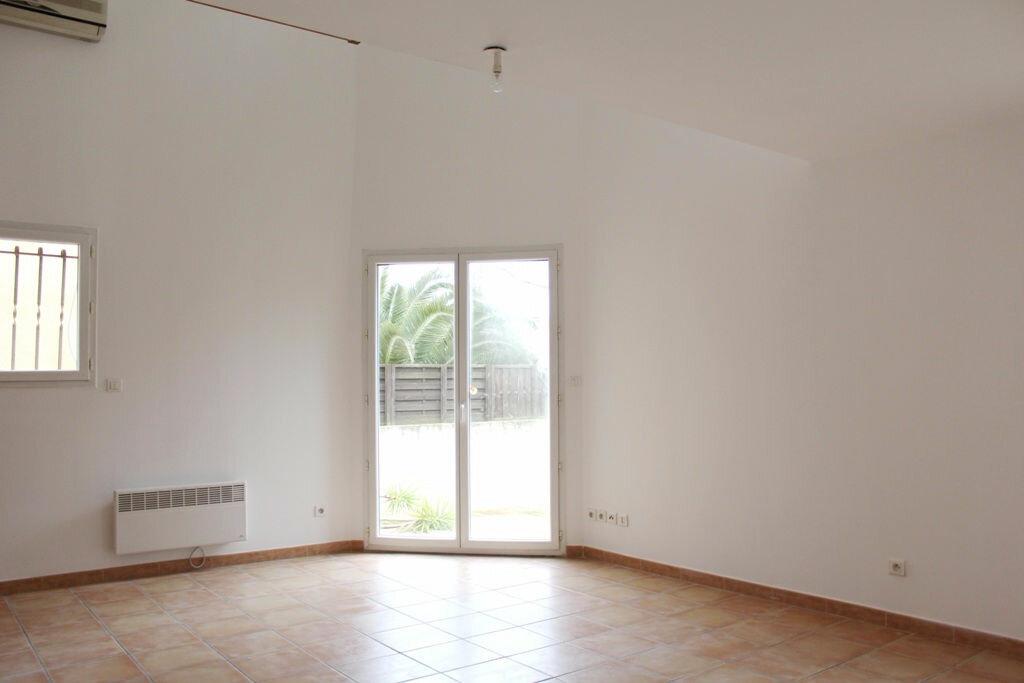 Maison à louer 4 75m2 à Béziers vignette-10
