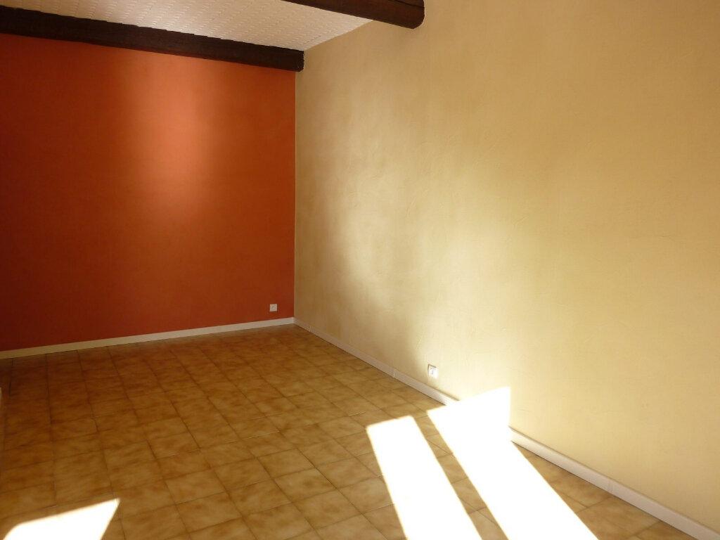 Appartement à louer 3 70m2 à Agde vignette-7
