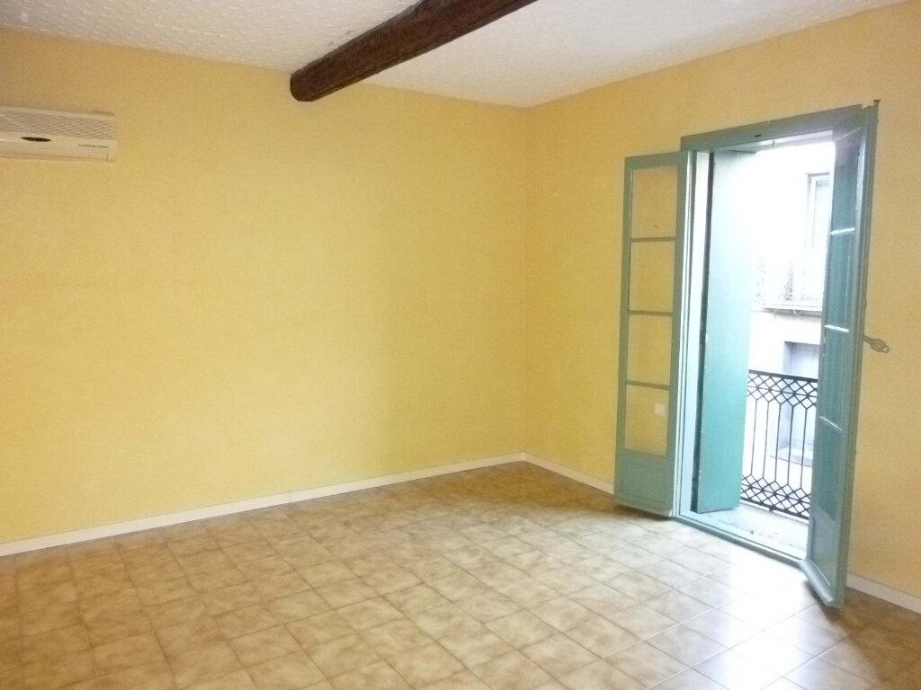 Appartement à louer 3 70m2 à Agde vignette-10