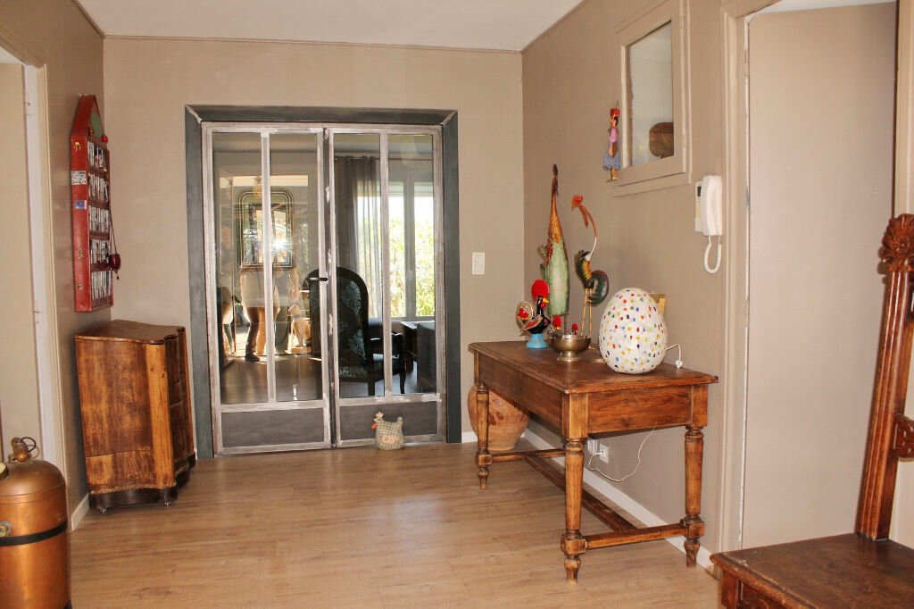 Maison à vendre 9 198m2 à Marseillan vignette-7