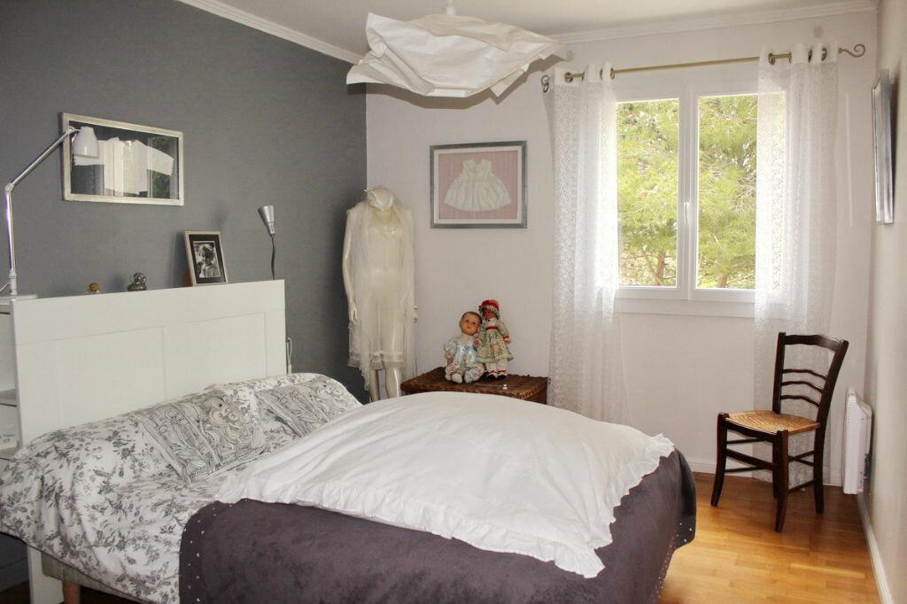 Maison à vendre 9 198m2 à Marseillan vignette-14