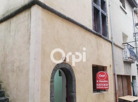 Maison à vendre 4 76m2 à Agde vignette-2