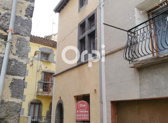 Maison à vendre 4 76m2 à Agde vignette-3