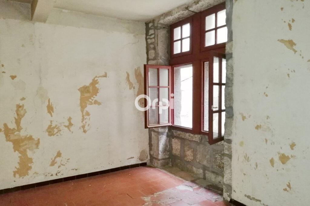 Maison à vendre 4 76m2 à Agde vignette-6