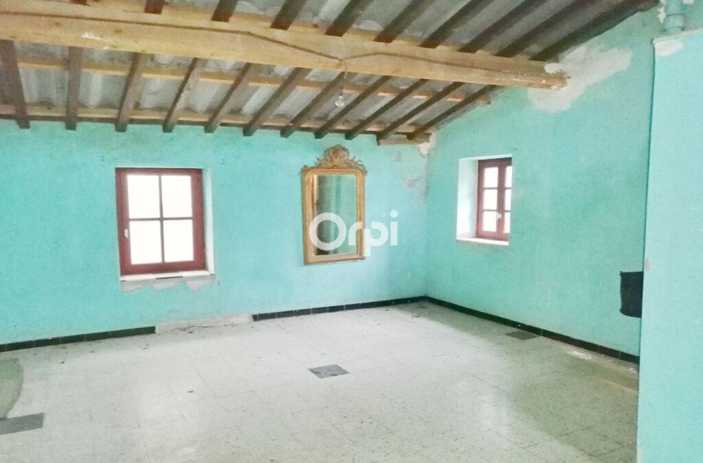 Maison à vendre 4 76m2 à Agde vignette-10