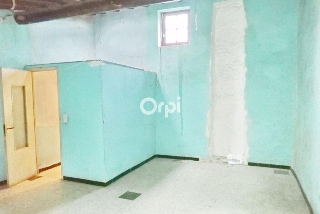 Maison à vendre 4 76m2 à Agde vignette-11