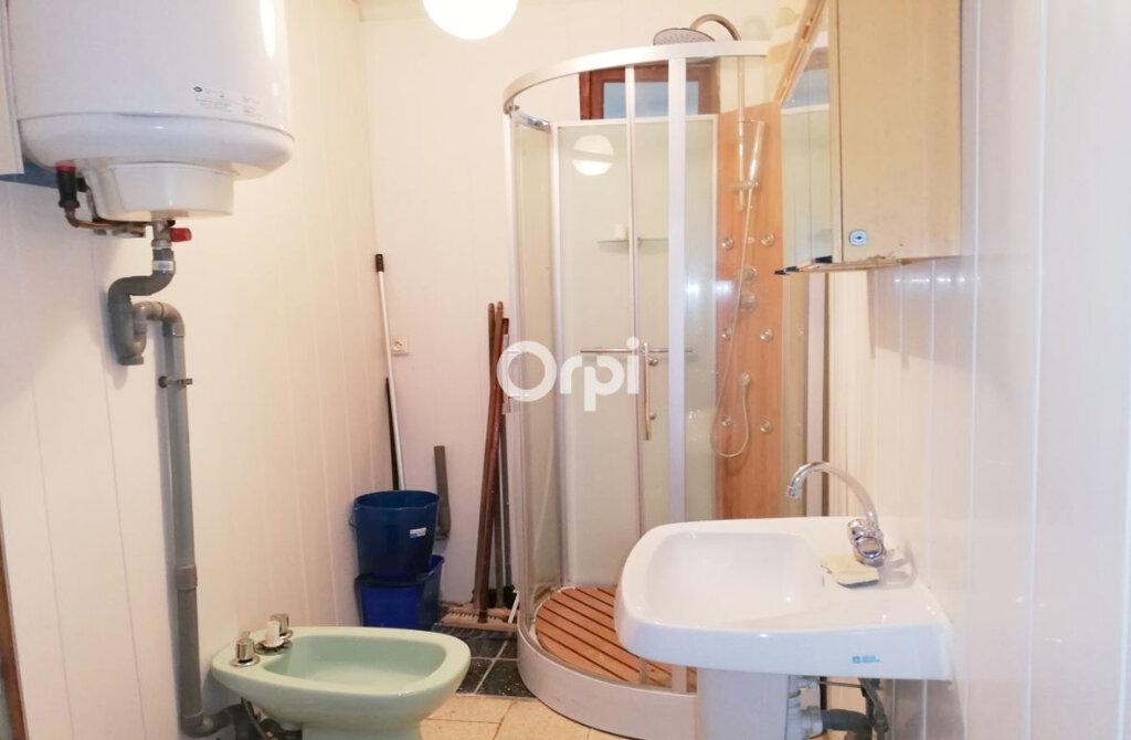 Maison à vendre 4 76m2 à Agde vignette-13