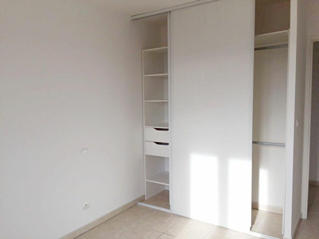 Appartement à louer 3 71m2 à Agde vignette-7