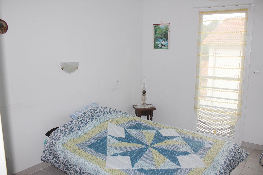 Appartement à vendre 3 66.1m2 à Agde vignette-5