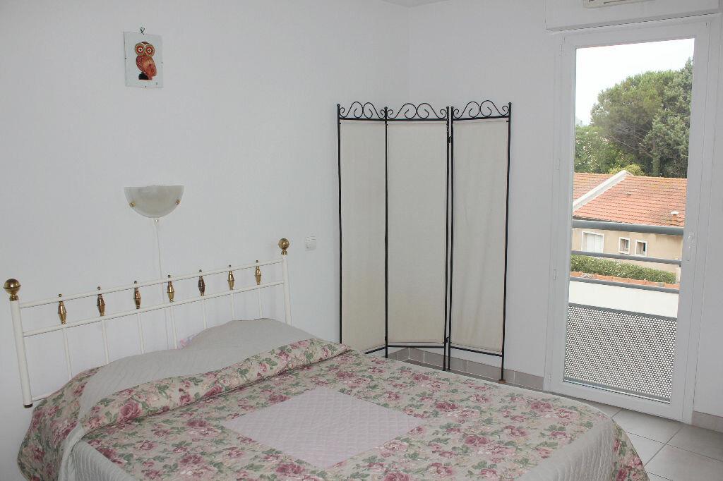 Appartement à vendre 3 66.1m2 à Agde vignette-6