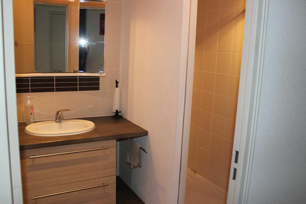 Appartement à vendre 3 66.1m2 à Agde vignette-7