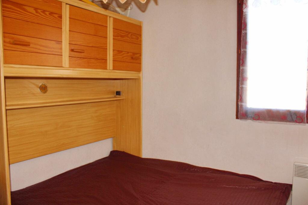 Appartement à vendre 2 26m2 à Marseillan vignette-5