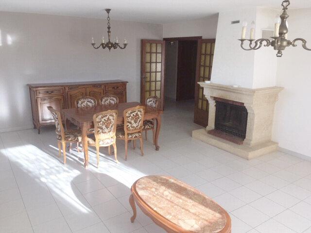 Maison à vendre 6 120m2 à Pinet vignette-2