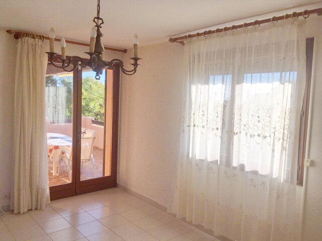 Maison à vendre 6 120m2 à Pinet vignette-6
