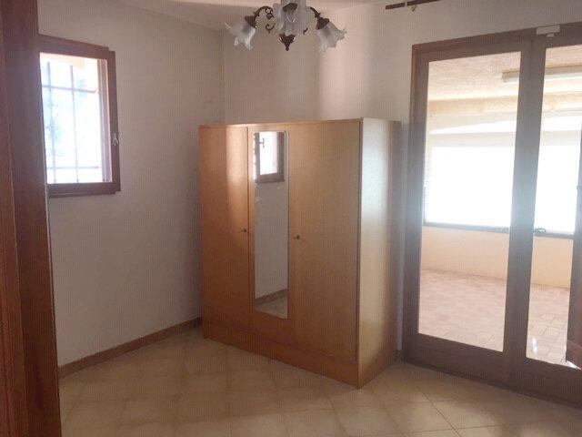 Maison à vendre 6 120m2 à Pinet vignette-9