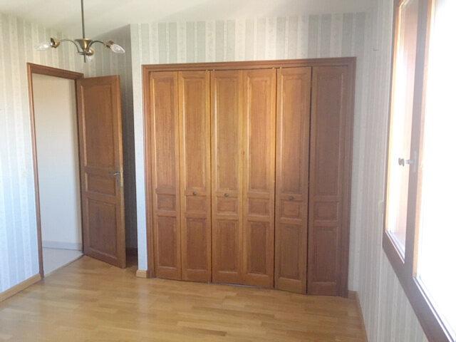 Maison à vendre 6 120m2 à Pinet vignette-10