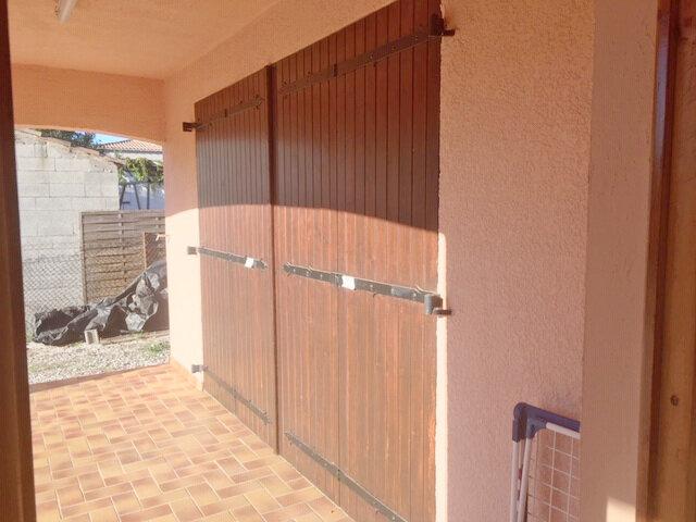 Maison à vendre 6 120m2 à Pinet vignette-12