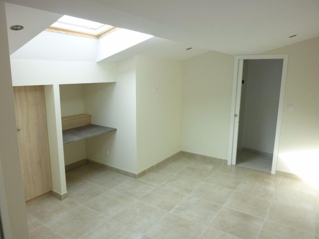 Appartement à louer 3 74m2 à Agde vignette-5