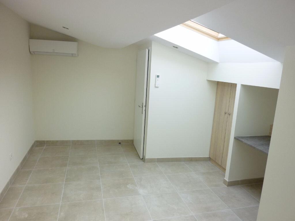 Appartement à louer 3 74m2 à Agde vignette-6