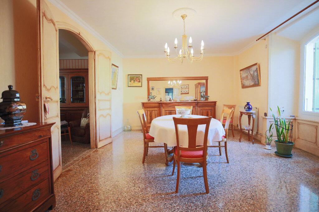 Maison à vendre 6 180m2 à Margon vignette-3
