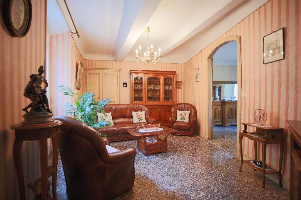 Maison à vendre 6 180m2 à Margon vignette-4