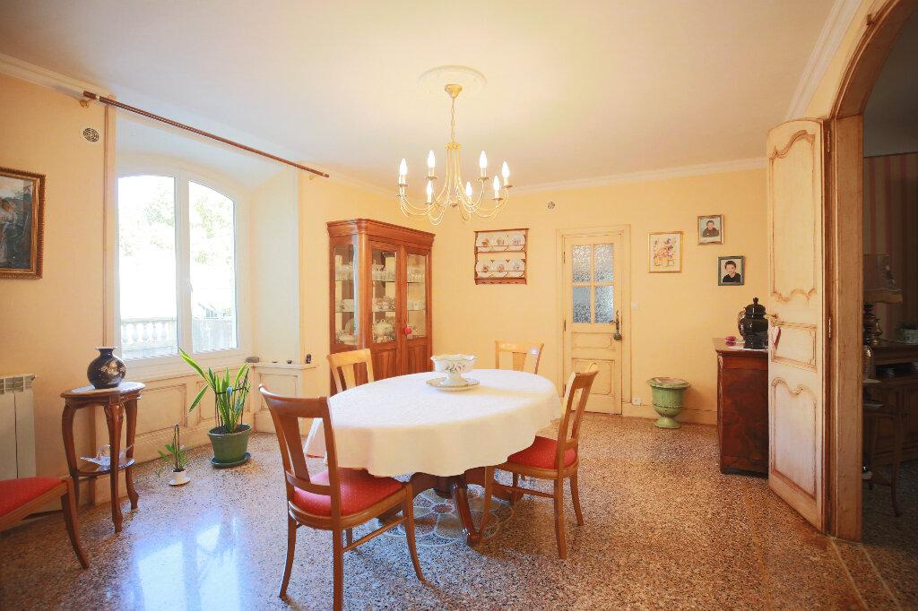 Maison à vendre 6 180m2 à Margon vignette-5