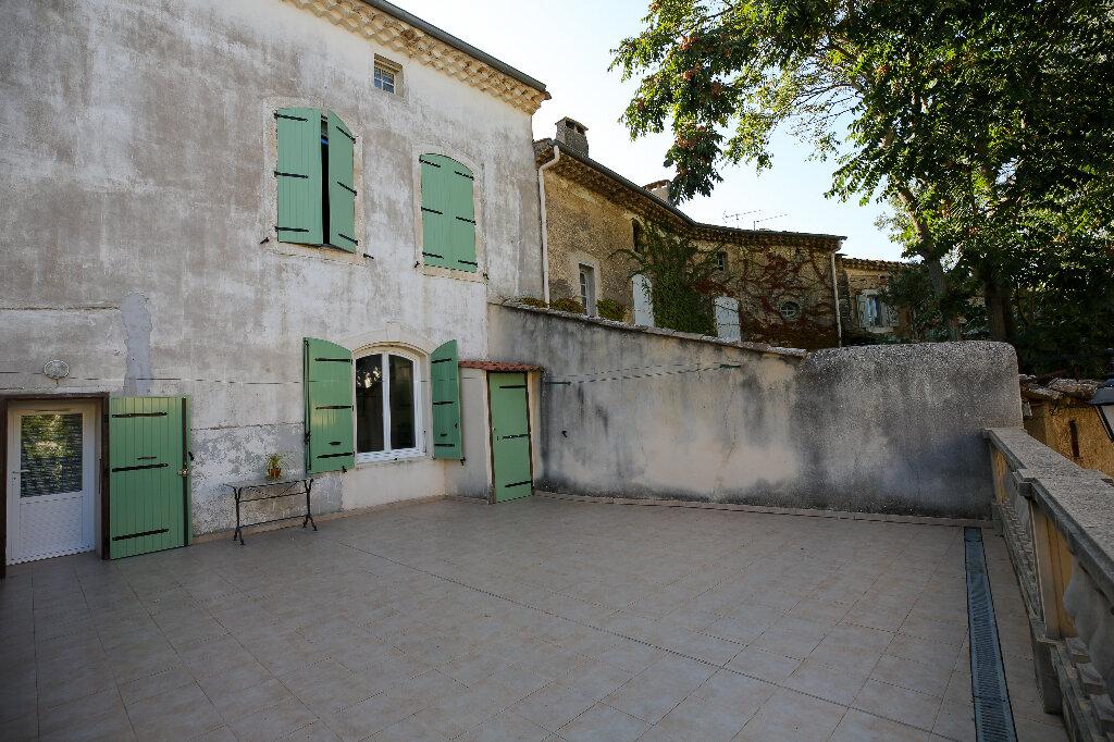 Maison à vendre 6 180m2 à Margon vignette-7