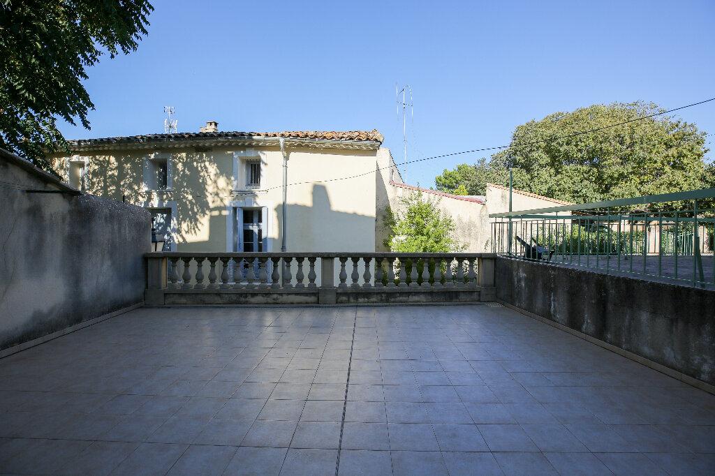 Maison à vendre 6 180m2 à Margon vignette-8