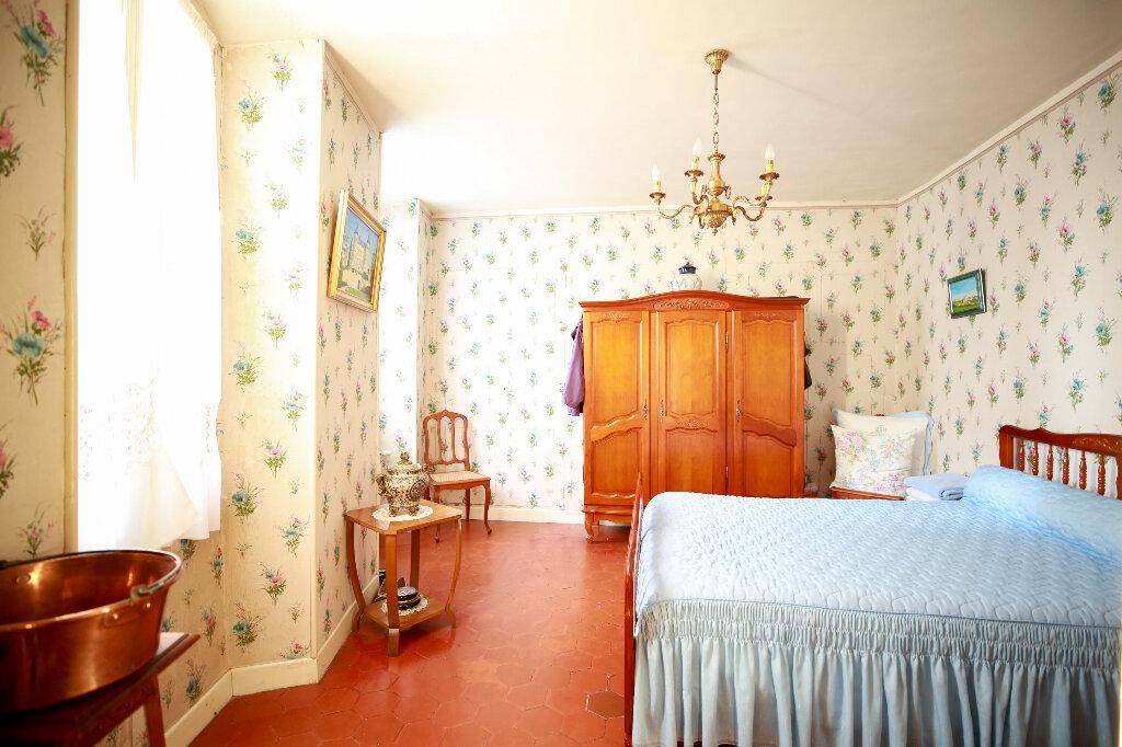 Maison à vendre 6 180m2 à Margon vignette-9