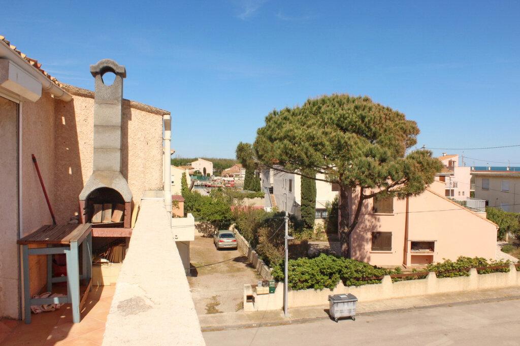 Appartement à vendre 3 43m2 à Marseillan vignette-1